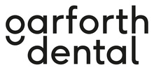Garforth Dental